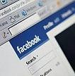 Ultime Notizie: Lavoro, dipendente licenziato in Sardegna per un like su Facebook