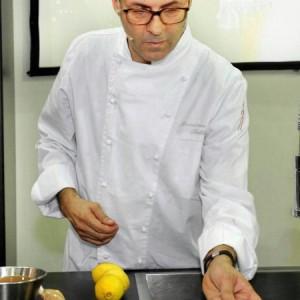 L'incontro tra arte e cucina nel dialogo con Massimo Bottura e Marino Niola