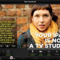 Unicef lancia app per cantare