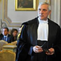 """Luciani: """"Italicum: così com'è quella legge è incostituzionale"""""""