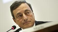 La Bce contro la Ue: Inaffidabili e dannose  le regole sul deficit