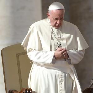 """""""Con Papa Francesco una nuova stagione di dialogo. Non è più il tempo di una Chiesa sulla difensiva"""""""