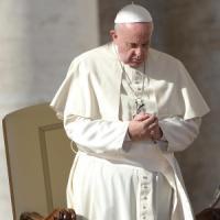"""""""Con Papa Francesco una nuova stagione di dialogo. Non è più il tempo di una Chiesa sulla..."""