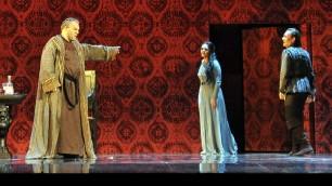 Teatro la Fenice, doppia inaugurazione  Simon Boccanegra, stasera la Traviata