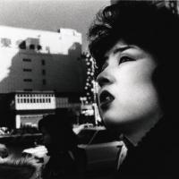 Le visioni del mondo in bianco e nero di Daido Moriyama