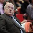 Vilipendio del capo  dello Stato: condanna a sei mesi per Storace