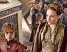 """""""Game of Thrones"""" diventa"""