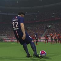 Pro Evolution Soccer 2015, si torna in campo dopo un anno di stop