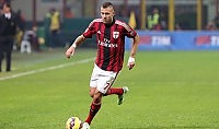Ultime Notizie: Milan, Menez:
