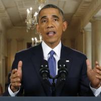 Usa, Obamacare: repubblicani fanno causa al presidente. L'accusa è di abuso di potere