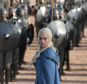 """""""Game of Thrones"""" è un videogame -   Il trailer"""