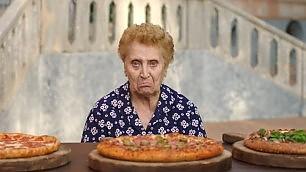 Pizza Hut alla conquista dell'Italia Ma ai nonni non convince il menu