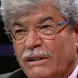 Razzi presto in un film ''Reciterò con Banfi''