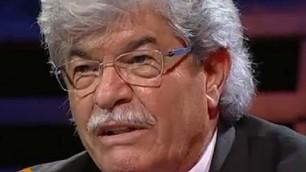 Il senatore Razzi presto in un film ''Con Banfi, ma sarò protagonista''