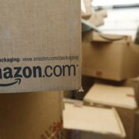 Amazon lancia Travel. Sfida a Booking ed Expedia