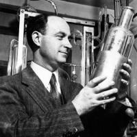60 anni dalla morte di Enrico Fermi