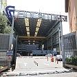 Amianto, la Cassazione conferma le condanne  per Fincantieri  Più miti per ex manager