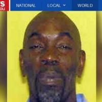 Usa, condannato a morte e scagionato dopo 39 anni di carcere