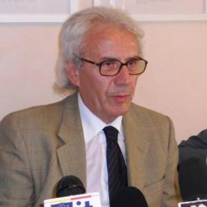 La Lega Pro ha scelto: Renato Cipollini è il nuovo direttore generale