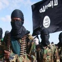 Dietrofront di al-Qaeda nella penisola arabica: rottura con l'Is di al-Baghdadi