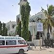 Kenya, Shebab somali attaccano autobus Almeno 28 morti I non musulmani separati da altri passeggeri e uccisi