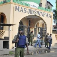 Kenya: milizia somala Shebab attacca autobus, giustiziati 28 passeggeri non musulmani