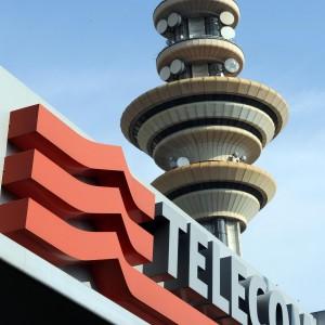 Telecom vende le torri, ma l'obiettivo è crescere in Brasile