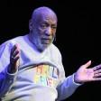 Bill Cosby, sono 9 le donne che lo accusano di stupro Cancellati i suoi show