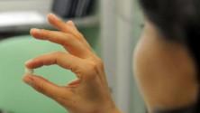 Pillola dei 5 giorni dopo senza ricetta: via libera dall'agenzia farmaco Ue