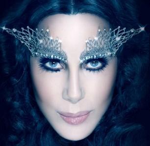Infezione virale per Cher, interrotto il tour