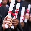 Caro-università al nord  Parma l'ateneo più costoso