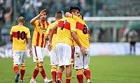 Testacoda per l'Ascoli Il Lecce sfida il Benevento