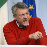 """Landini: """"Va bene, ho detto una cavolata, ma la protesta dei lavoratori c'è, il governo..."""