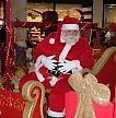 Parte lo shopping natalizio: budget di 199 euro a famiglia