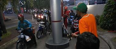 Ultime Notizie: La guerra dei prezzi del petrolio. Da Putin a Maduro, tutti appesi all'Opec