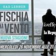 In viaggio con Gad Lerner     storie dall'Italia della crisi