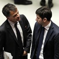 "Fassina a Renzi: ""Preoccupa un Pd vicino a interessi forti"""