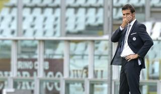 """Udinese, Strama alza la tensione: """"Con il Chievo servono motivazioni"""""""