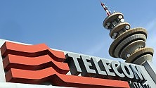Telecom vende le torri,  ma punta al Brasile