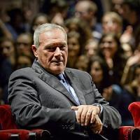 """Prescrizione, Grasso: """"Se sono tutti d'accordo subito la riforma"""""""