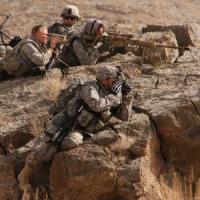 Afghanistan, Obama proroga 'Enduring Freedom': ancora un anno di truppe in missione