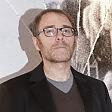 """Torino Film Fest, arriva Valerio Mastandrea:  """"Io No Tav, firmerei subito un altro appello""""   video"""