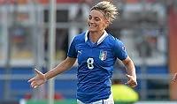 L'Italia vede i Mondiali, pareggio in Olanda nell'andata dei play-off