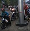 Petrolio,  tutti appesi all'Opec    Prezzi giù , ma non alla pompa