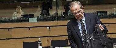 """Legge di stabilità, via libera della Ue  """"Ma continui riforme"""". A marzo revisione"""