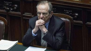 """Legge Stabilità, via libera dell'Ue  """"Ma l'Italia continui le riforme"""""""