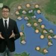 Giornata nuvolosa al Nord Le previsioni per domani