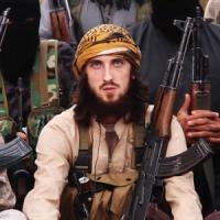 """Abdel Fatah Al Sisi: """"Dalla Libia al Califfato in  Siria, è la stessa forma di e..."""