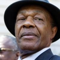Washington: morto Marion Barry, il sindaco del popolo