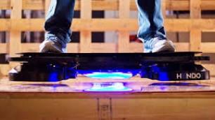 Skate volanti e stampanti 3D Time, le 25 invenzioni dell'anno